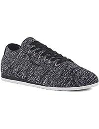 Baskets Sacs Homme Mode Et Vo7 Chaussures A8Rzq