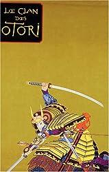 Le Clan des Otori : Coffret en 3 volumes : Tome 1, Le Silence du Rossignol ; Tome 2 Les Neiges de l'exil ; Tome 3, La Clarté de la lune