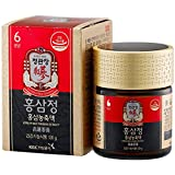 Cheong Kwan Jang by Korea Ginseng Corporation Red Ginseng Extract Plus 120g from Cheong Kwanjang By Korea Ginseng Corporation