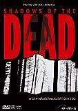 Shadows of the Dead [Alemania] [DVD]