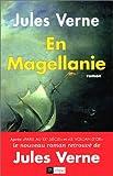 En Magellanie