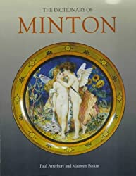 The Dictionary of Minton
