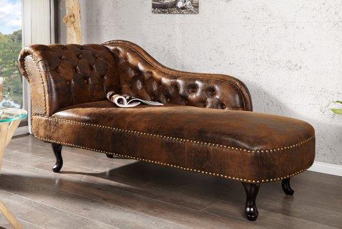 sofa ottomane-180505170252