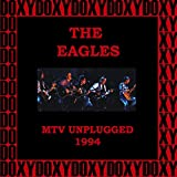 MTV Unplugged, Second and Alternate Night, Warner Bros. Studios, Burbank, Ca. April 28, 1994 (Doxy Collection, Remastered, Live)