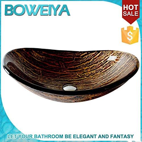 ht-bateau-dor-bassin-art-de-lavage-de-verre-verre-trempe-evier-salle-de-bains-contemporaine-set-l560