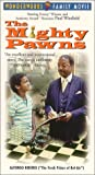 Mighty Pawns [VHS] [Import USA]
