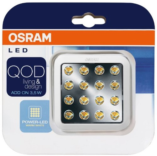 Osram  <strong>Stilrichtung</strong>   Modern