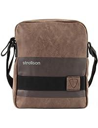Strellson Finchley Shoulderbag 4010002288