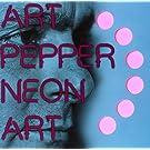 Neon Art, Vol. 2 [VINYL]