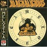 Melodica (1994)