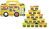 1-hasbro-play-doh-a7924eu6-couleurs-super-set-modeler-lot-de-20