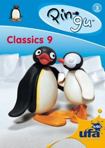 Classics 9
