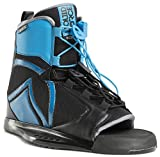 Liquid Force Index Wakeboardbinding-Schoenmaat 41.5-46 (-12) LF
