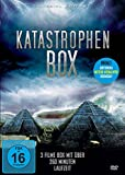 DVD Cover 'Katastrophen Box [Special Edition]