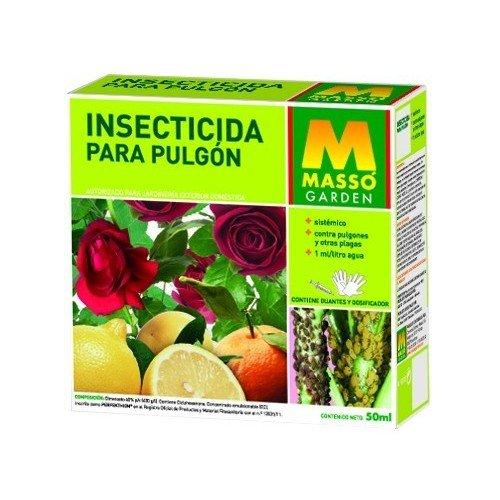 insecticida-para-pulgon-50-ml-masso