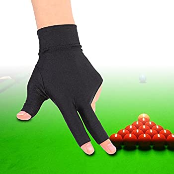 Guantes de Billar Snooker...