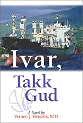 Ivar, Takk Gud