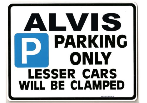 alvis-car-parking-sign-gift-for-ta-tc21-td-te-tf-conertible-owner-size-large-205-x-270mm