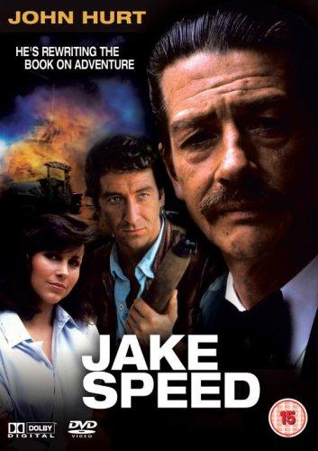jake-speed-1986-dvd