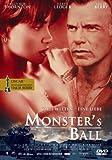 Monster's Ball -