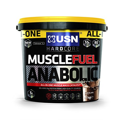 usn-muscle-fuel-anabolic-4kg-cioccolato