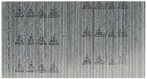 Makita F-31854 Stift 0.6x35mm