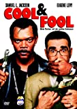 Cool Fool Mein Partner kostenlos online stream