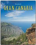 Reise durch GRAN CANARIA - Ein Bildband mit über 190 Bildern - STÜRTZ Verlag