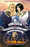 One True King (The School for Good and Evil, Book 6) (English Edition)