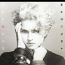 Madonna [VINYL]