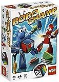 LEGO Games 3835 Robo Champ