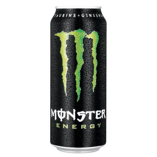 monster-energy-drink-12x500ml-a07489