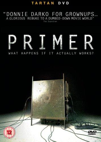 primer-dvd