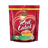 #10: Red Label Tea, 1kg (North)