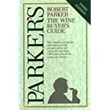 Wine Buyer's Guide