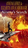 Acornas Search (Acorna 05)