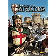 Stronghold Crusader (Software Pyramide)