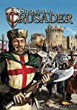 Stronghold Crusader (Software Pyramide) -