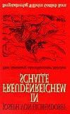 Image de In freudenreichem Schalle: Eine Sammlung oberschlesischer Märchen