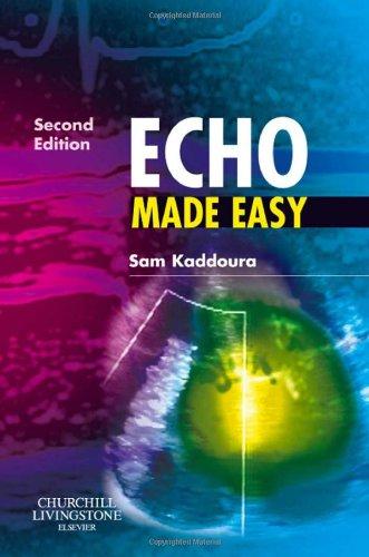 echo-made-easy-2e