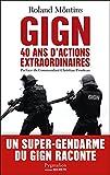 Image de GIGN: 40 ans d'actions extraordinaires
