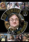 Les Dawson at ITV - The Specials [DVD]
