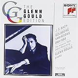 Variations Goldberg (version 1955)