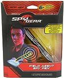 Spy Gear Undercover Spy Pen