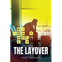 The Layover (English Edition)