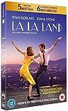 2-la-la-land-dvd-2017