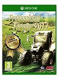 Profession Farmer 2017 - The Simulation 2017 (Gold Edition) (Xbox One) (New)