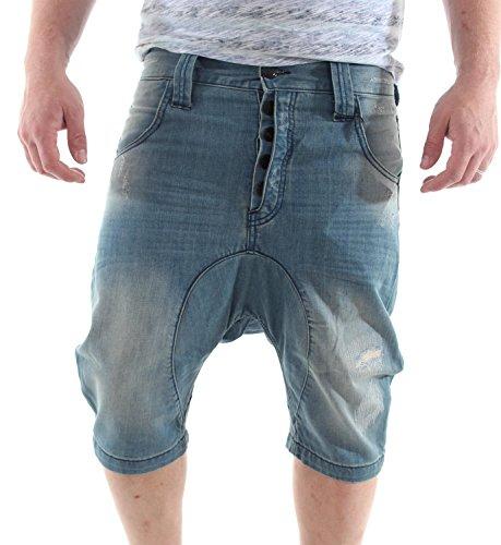 humr-herren-badeshorts-32-blau-crushed-denim