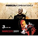 Marco V.Combi:Nations 2/Marco