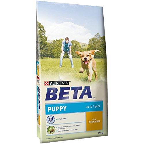 beta-dry-chicken-puppy-food-14-kg